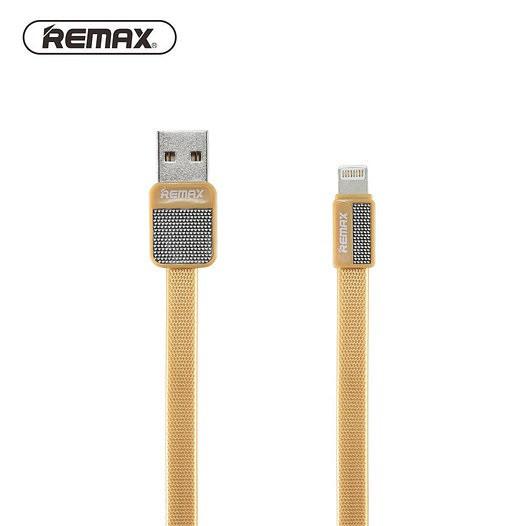 Кабель Remax Rc-044i Iphone