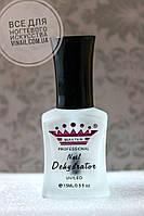 Master Dehydrator - дегидратор для ногтей,15мл