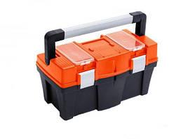 Ящик для инструментов 18'' Corona exclusive, C1250
