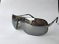 Солнцезащитные очки оптом недорого в Одессе.