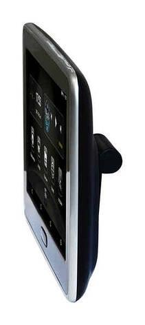 Монітор на підголовник Incar CDH-105 BL Android, фото 2