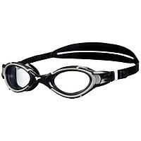 Очки для плавания arena NIMESIS CRYSTAL LARGE