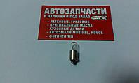 Лампа 12V 4W Narva