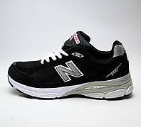Киев. Мужские Кроссовки New Balance M990 Running   Walking Shoes Нью Беленс  (реплика) b592ab0e0918b