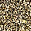 Чай элитный Жасминовая россыпь 500г