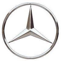 Универсальный очиститель детейлингового качества Mercedes-Benz