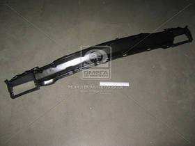 Шина бампера переднего AUDI (Ауди) 100 (пр-во Tempest)