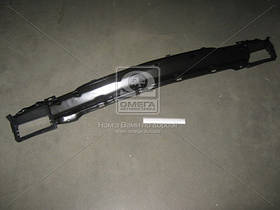 Шина бампера переднего AUDI 100 (Ауди 100) -1991 (пр-во Tempest)