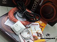 Кабель нагревательный  Fenix Adsv18260(1.4 м.кв) ( Акц. цена комплекта с регулятором)