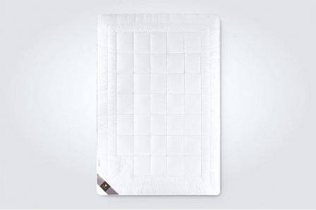 Летнее одеяло Air Dream Premium ИДЕЯ 155*215, фото 2