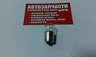 Лампа 12V 5W Беларусь