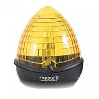 Сигнальная лампа ROGER R92/LED