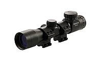 Оптический прицел TASCO 4X32 Е