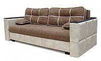 Диван Артек мягкий диван в гостиную