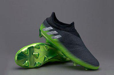 59070258 Футбольные бутсы Adidas Messi 16+ Pureagility FG/AG - ФУТБОЛЬНЫЙ ИНТЕРНЕТ  МАГАЗИН в Днепре
