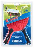 Набор Joola TT-SET LINUS OUTDOOR 51001J