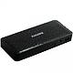Портативное зарядное устройство Remax Power Bank Pure PL-Р10 10000 mAh оригинал, фото 4