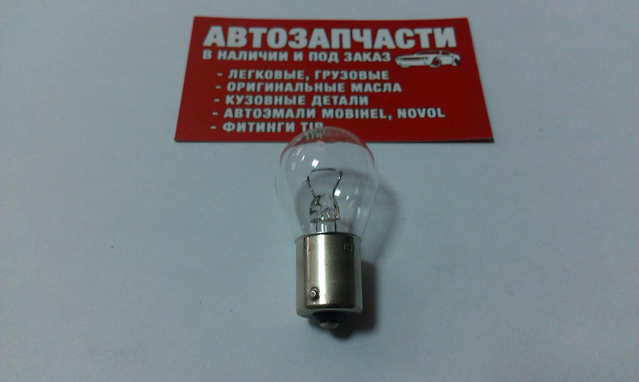 Лампа 12V 21W Narva