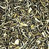 Чай элитный императорский жасмин 500г