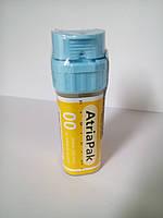 Нить ретракционная Atria Pak № 00 с пропиткой, фото 1