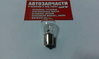 Лампа 12V 21W Китай