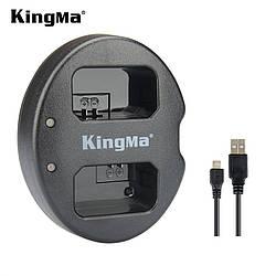 Зарядка Kingma для фотоаппарата Sony (FW50)