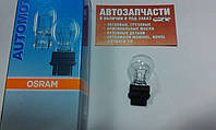 Лампа H-27 12V 27W Osram