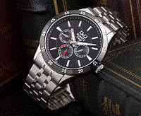Часы Q&Q CE02-402
