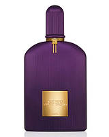 Tom Ford Velvet Orchid Lumiere edp 100ml женские, фото 1