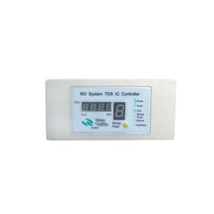 Електронний контролер CB-4 (сТДС)