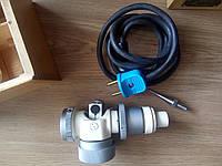 Приспособление ИЗО-1 к микроскопам УИМ, фото 1