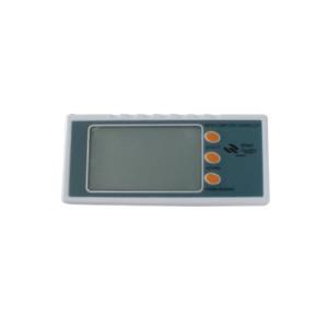 Електронний контролер CB-5 (сТДС)