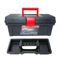 Ящик для инструментов Haisser Stuff Basic 12'' (90007)