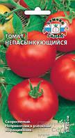 Семена Томат детерминантный Непасынкующийся  0,1 грамма Седек