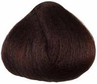 Крем-краска BRELIL Colorianne Prestige 5/64 Светлый каштановый красно-медный 100 мл