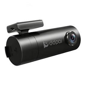 Видеорегистраторы Ddpai (дидипиай)