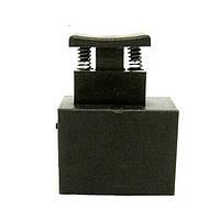 Кнопка-выключатель тст-н цепной электропилы