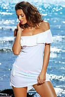 Пляжное платье Marko M 461 JULIET