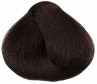 Крем-краска BRELIL Colorianne Prestige 5/38 светлый каштаново- шоколадный 100 мл
