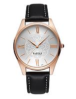 Женские часы Yazole MW014-15 Black White
