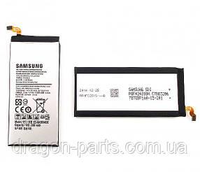 Аккумулятор Samsung A500H Galaxy A5 EB-BA500ABE, оригинал