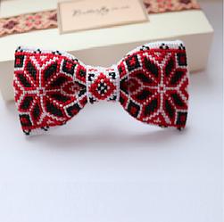 Метелики \ краватки, (дорослі і дитячі)