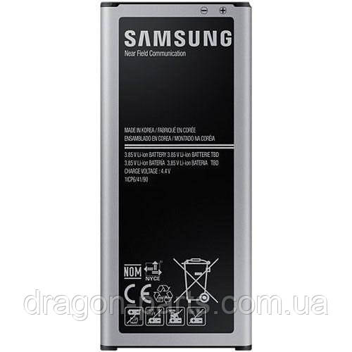 Аккумулятор Samsung N915F Galaxy Note Edge EB-BN915BBE, оригинал