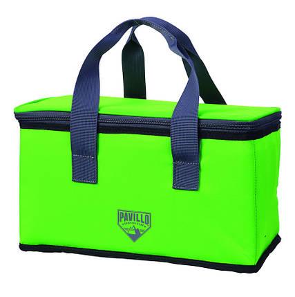 Изотермическая сумка-холодильник Pavillo 25л купить по низкой цене в ... 29198daf107