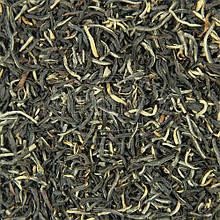 Черный элитный премиум чай Цейлон Лакшери 250г