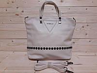 Женская сумка Givenchy ( копия)
