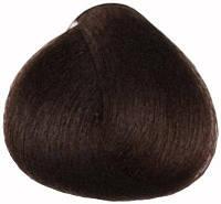 Крем-краска BRELIL Colorianne Prestige 6/38 темный блондин шоколадно-ореховый100 мл