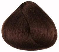 Крем-краска BRELIL Colorianne Prestige 6/40 Темный блондин медный 100 мл