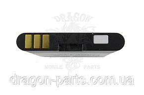 Акумулятор (АКБ, Батарея) NB-245 Nomi i245 X-Treme, оригінал, фото 2