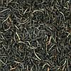 Витанаканда спешл черный цейлонский премиум чай 250г
